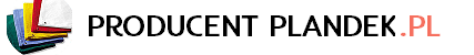 Producent plandek – plandeki na wymiar